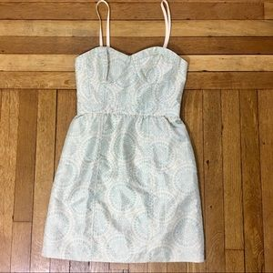 NWT American Eagle Dress